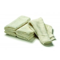 Lot de 8 lingettes Warmies de Prince Lionheart