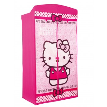 Penderie Hello Kitty
