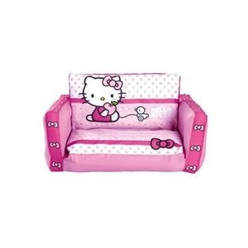 Flip Out Sofa Hello Kitty