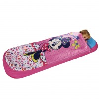 Mon lit Gonflable Junior - Minnie