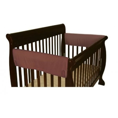 2 cotés Easy Teether XL Marron