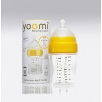 Biberon Yoomi 240ml