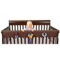 Easy Teether XL Marron