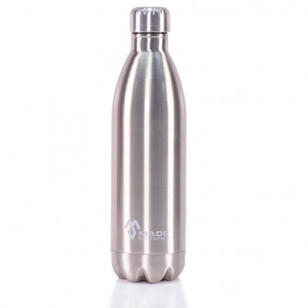 Bouteille Isotherme 350ml