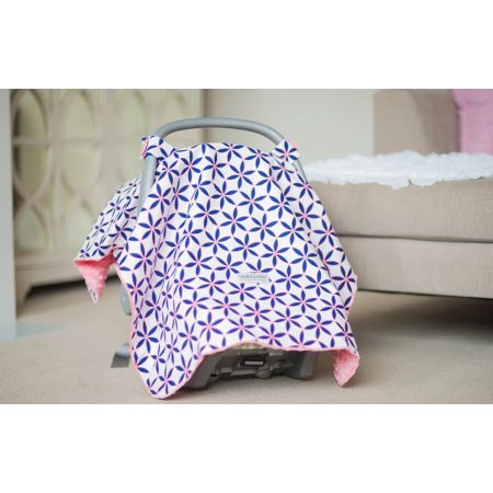 Carseat Canopy Kendra