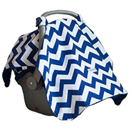 Carseat Canopy Jagger