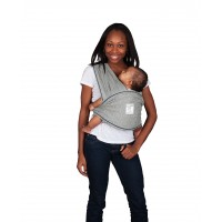 Echarpe Baby K'Tan Heather Grey